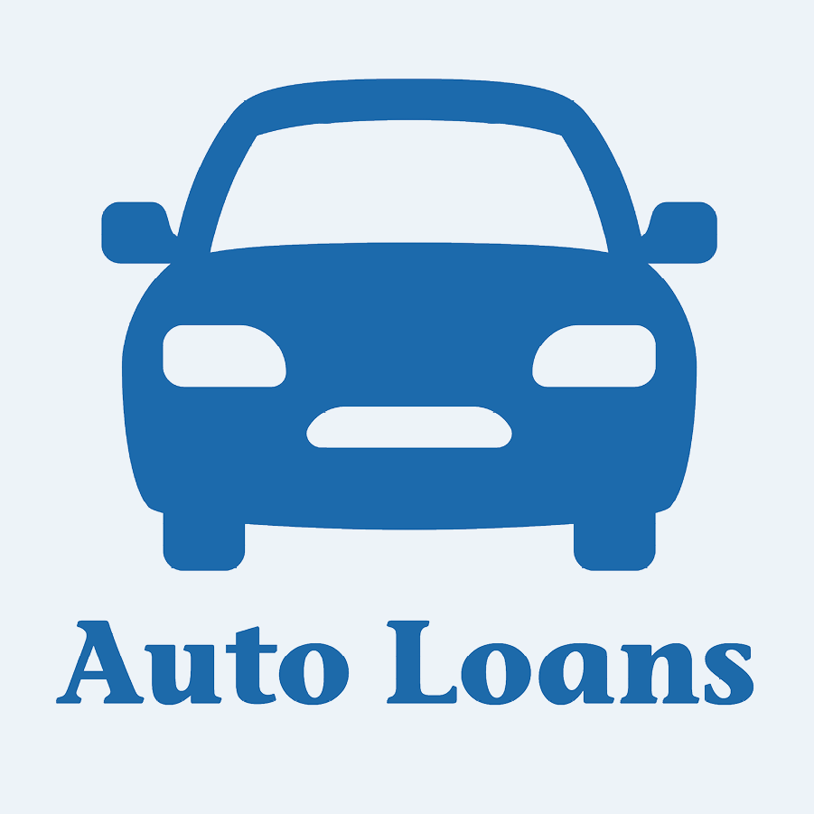 Vehicle Loan Rates Learn More