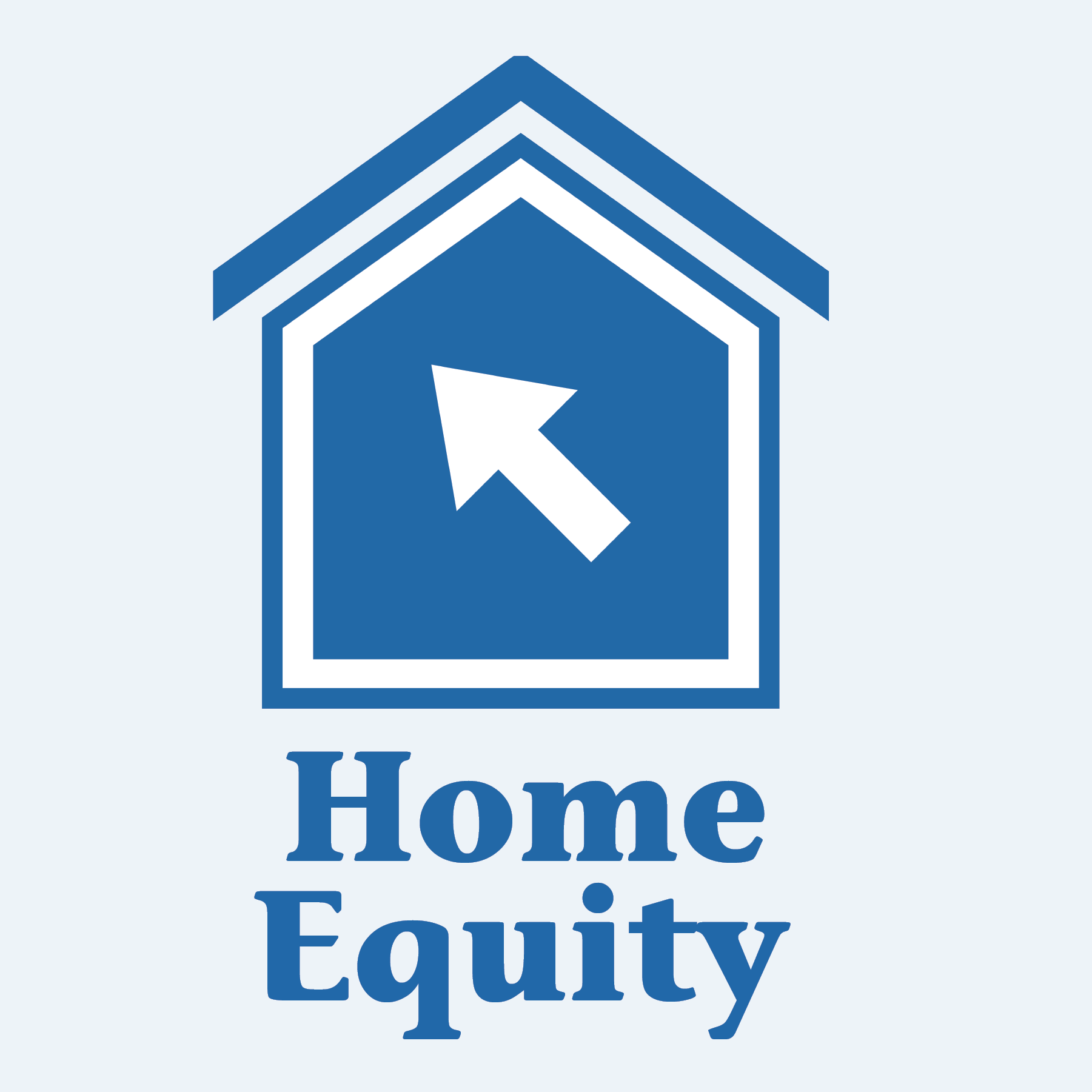 Home Equity Learn More