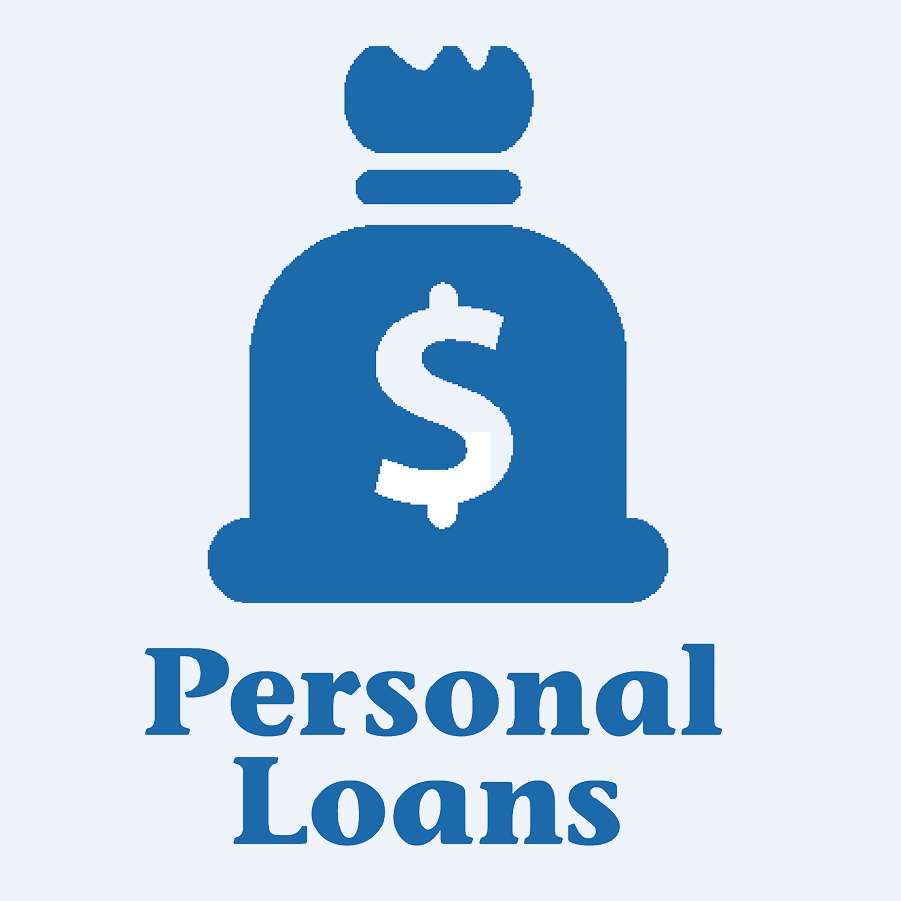 Personal Loans get latest information