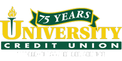 University Credit Union - University Credit Union Your