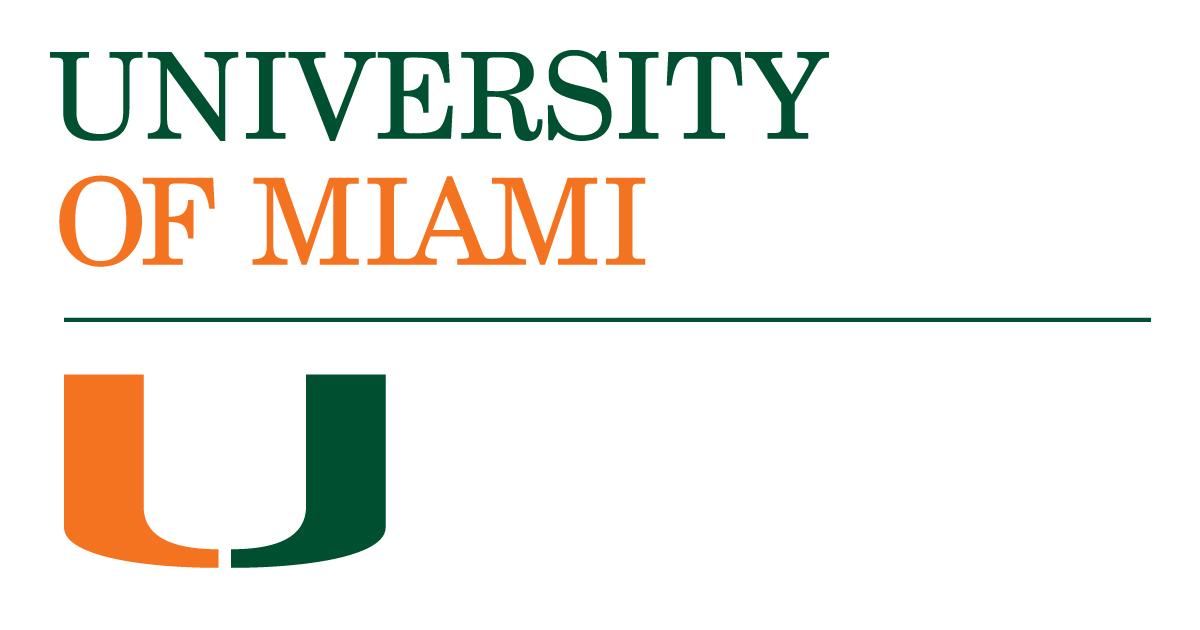university of miami credit union